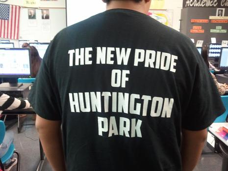 new pride of huntington Park.jpg