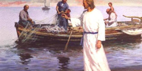 Jesus0 by the Sea of Galilee.jpg