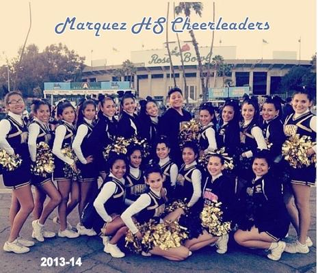 cheerleaders2013_14a.jpg